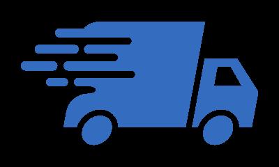 Benefits of hiring an international shipping company