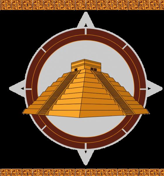 Horóscopo Maya