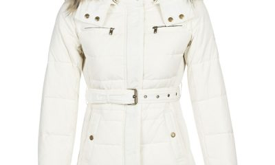 PEPE JEANS WOMEN'S CARRIE JACKET