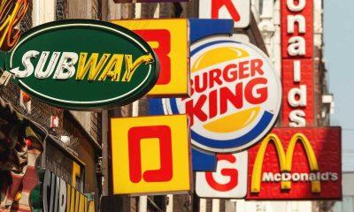 Food Restaurants