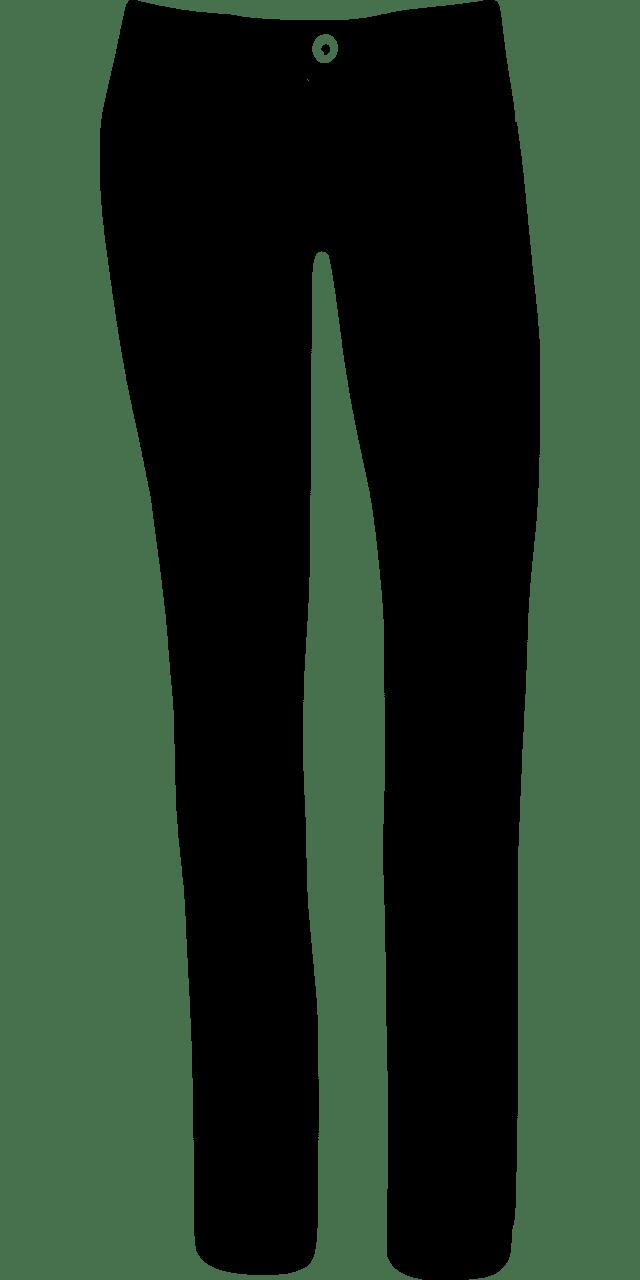 Wear with leggings